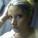 Betty Smith - @MiracleKurtz732 - Twitter