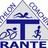 Tranter Triathlon