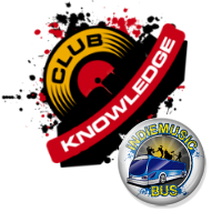 ClubKnowledge | Social Profile