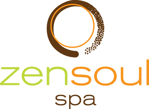 zen soul spa business proposal Spend a relaxing holiday purifying the mind, body and soul at a spa retreat near newark, then enjoy some fine dining find out more at visitengland.