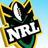 Tweets 4 NRL