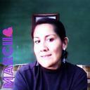 Marcia Izaguirre (@001Marcia) Twitter