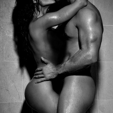 Opinion Sexy couple shower apologise