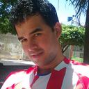 Carlos Acosta (@014_acosta) Twitter