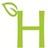 Happy Hummus Hut - HappyHummusHut