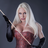 GoddessAshlee avatar