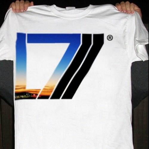 @L7_CLOTHING