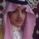 فهد الشمري  (@05521000) Twitter