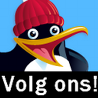 Pinguin Pablo