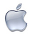 Apple share
