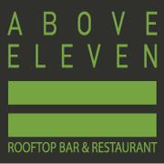 @AboveEleven