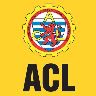 acl_info_en