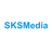 SKS Media Brasil