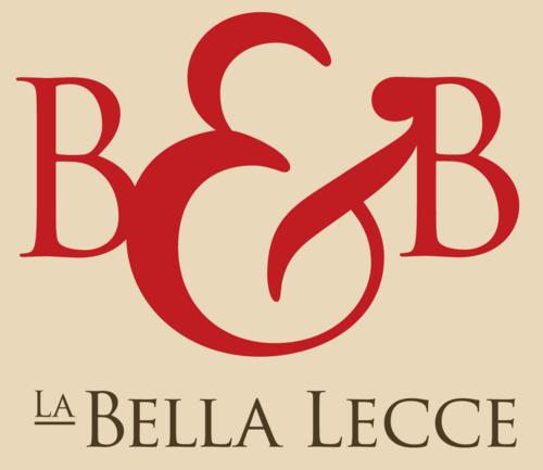 Bella Lecce B U0026b On Twitter   U0026quot Alta O Bassa Stagione Per Noi