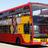 nibs buses