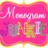 MonogramJunkie