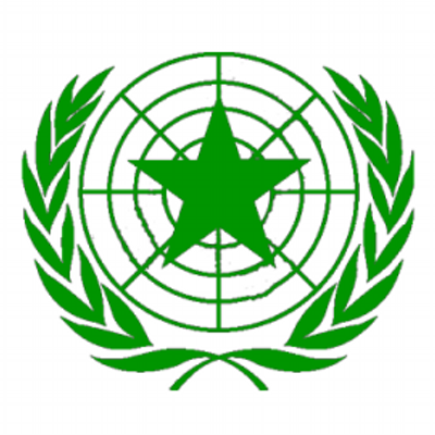 "Esperanto por UN on Twitter: ""Watch the work of the Universal Esperanto  Association at the UN in Geneva http://t.co/GXFfAarW"""