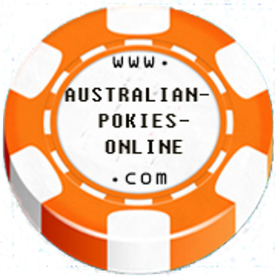 Comeon Casino Bonus Codes August - Cleaning Service For Online