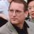 Account avatar for Bill Bahnfleth