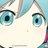 @doujinshi_store Profile picture