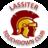 LassiterTDC