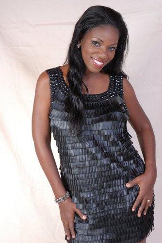 Emelda Mwamanga: Creating the First Lifestyle Magazine in East Africa