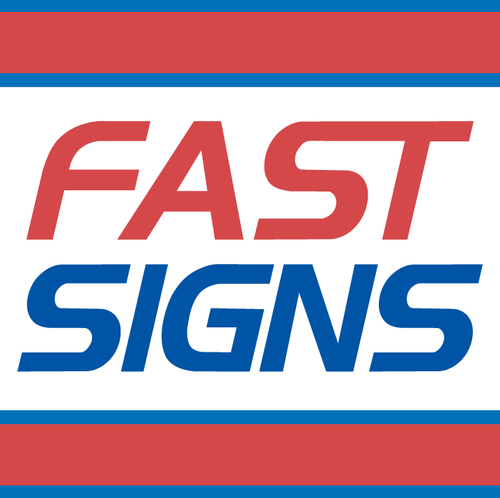 Fastsigns Hawaii (@fastsignshawaii)  Twitter. Free Personal Calling Cards Ford Explorer 2. Insurance Murfreesboro Tn Law Schools Boston. What Is A Roll Over Ira Email Marketing Suite. Cheapest Auto Insurance Florida. Carpet Cleaning Long Island Ny. No Money Down Mortgage Programs. Northwestern College Nursing. Arbonne Weight Loss Program Internet Usage
