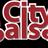 @CitySalsa