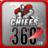 Chiefs360