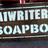 da1writer