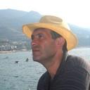 Eugenio Rizzo (@1963Cesare) Twitter