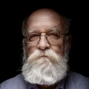 Daniel dennett1 reasonably small