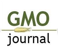 GMO Journal