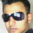 Abhishek Maharaj (@13_abhi) Twitter