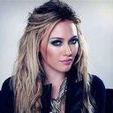 Ashley Kingston  - @AshleyKingston3 - Twitter