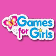 @_gamesforgirls