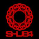 shorena (@shura84) Twitter