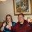 Ed&Sara Schwartz - SeattleFoodTwit