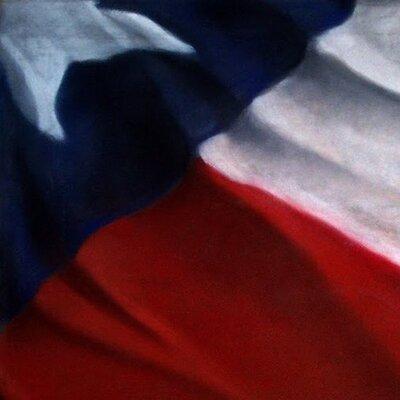 Texassmile1 bisexual profile texas
