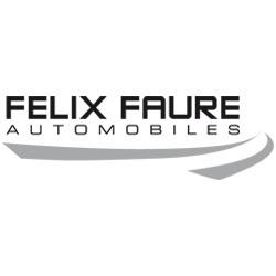 Félix Faure autos