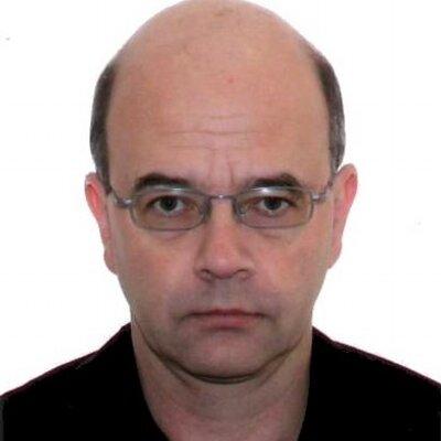 "Tony Bosnakoudis on Twitter: ""Αντώνης Μποσνακούδης - Ανεξάρτητος ..."