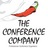 The_Conference_Company