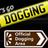 Let's Go Dogging