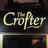 The Crofter Bar
