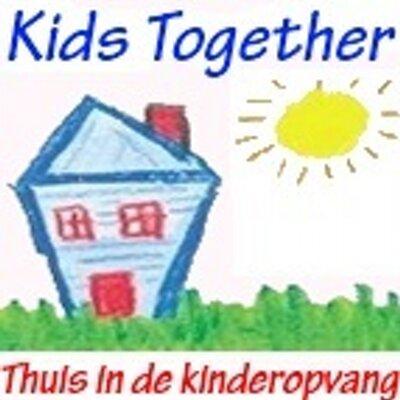 KC Kids Together (@KCKidsTogether) | Twitter
