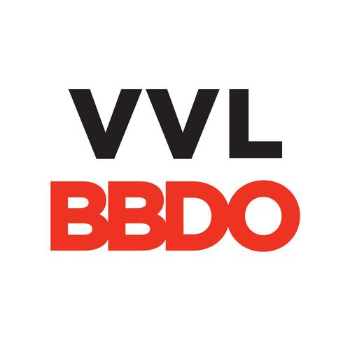 @vvlbbdo