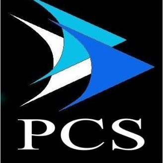 pcs assignments Information on enlisted detailing, relocation assistance, duty assignments, pcs orders and other career moves.