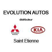 evolution autos evolutionautos twitter. Black Bedroom Furniture Sets. Home Design Ideas