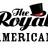 The Royal American
