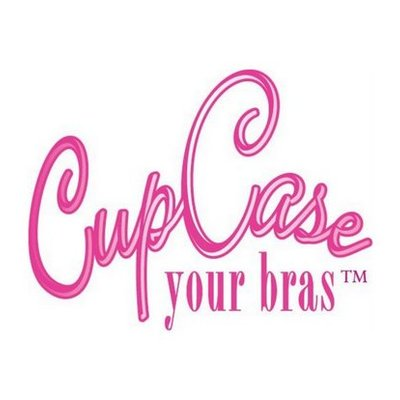 CupCase Your Bras | Social Profile
